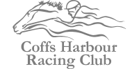 Coffs-Harbour-Racing-Club