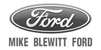 Mike-Blewitt-Ford